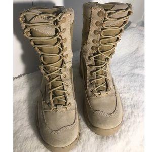 Women's Danner Boots